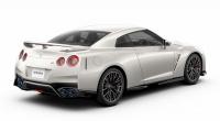 日産「GT‐R」のモデルチェンジが始動!? 新型はハイブリッド化で燃費も向上か? - NISSAN_GT-R
