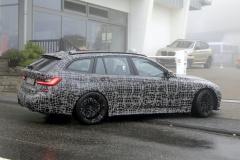 BMW M3ツーリング_006