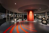ブリヂストンの過去、現在、未来が分かる「Bridgestone Innovation Gallery」が11月21日から一般公開 - BRIDGESTONE_20201106