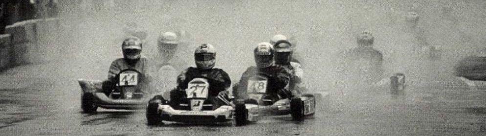 「元F1レーサー井出有治がカートコース「新東京サーキット」オーナーになってやりたいこととは?」の5枚目の画像