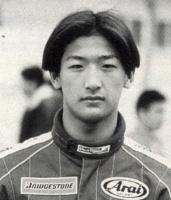 「元F1レーサー井出有治がカートコース「新東京サーキット」オーナーになってやりたいこととは?」の10枚目の画像ギャラリーへのリンク