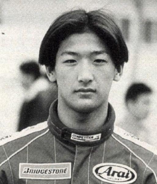「元F1レーサー井出有治がカートコース「新東京サーキット」オーナーになってやりたいこととは?」の4枚目の画像