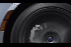 new_BRZ_wheel