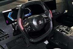BMW iNEXT_010