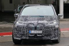 BMW iNEXT_001