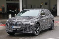 BMW iNEXT_003