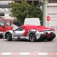 フェラーリ SF90 スパイダー_001