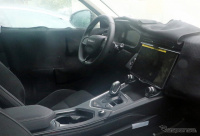 Lynk&Co、ボルボXC40と兄弟SUVの「01」を大幅改良へ! - lynk inside