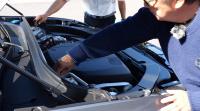 ボルボV60&XC60 T8 Polestar Engineeredの特別仕様度を清水和夫が試してみた!【SYE_X】 - kazuoshimizu_volvo_03