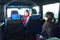 ママも納得!なぜパイオニア カロッツェリアの車載用Wi-Fiルーターは子育ての悩みを解消するのか?【DCT-WR100D】 - pioneer clicccar_P1280952a
