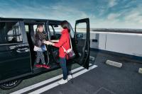 ママも納得!なぜパイオニア カロッツェリアの車載用Wi-Fiルーターは子育ての悩みを解消するのか?【DCT-WR100D】 - pioneer clicccar_P1280969a