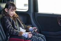 ママも納得!なぜパイオニア カロッツェリアの車載用Wi-Fiルーターは子育ての悩みを解消するのか?【DCT-WR100D】 - pioneer clicccar_P1290079a