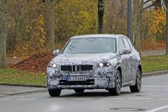 BMW iX1_001