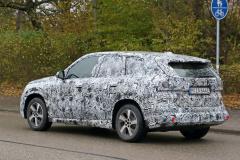 BMW iX1_009