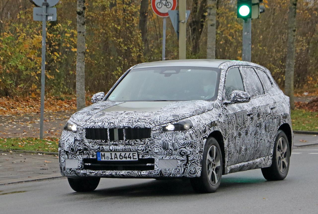 BMW iX1_003
