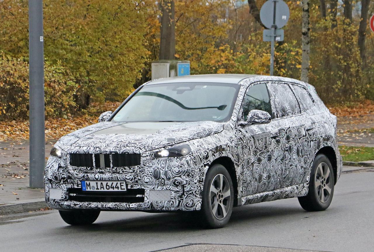 BMW iX1_004