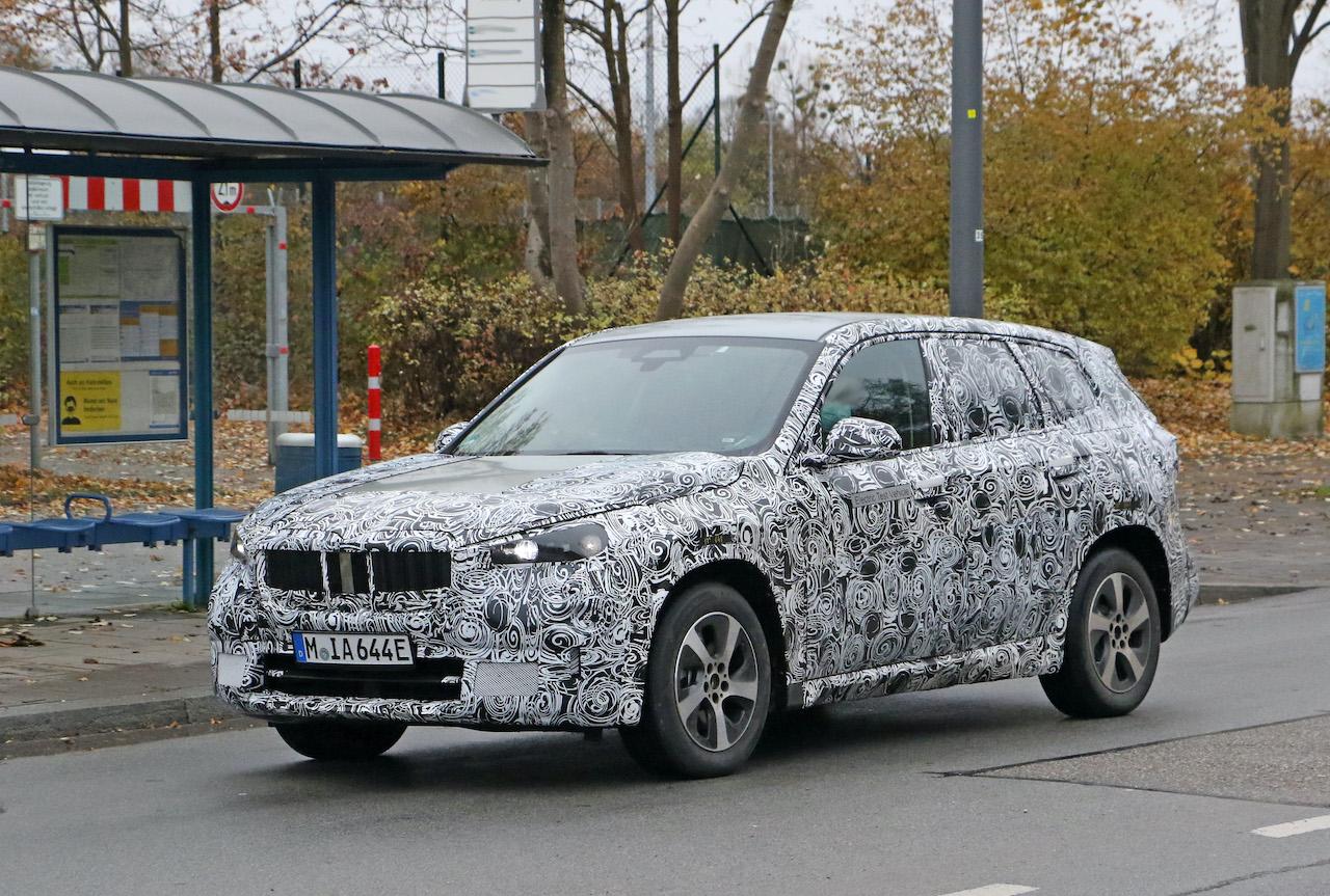 BMW iX1_005