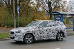 BMW iX1_006