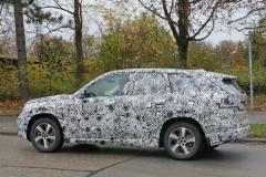 BMW iX1_008