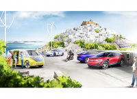 Volkswagen_and_Greece_to_create_model_island_for_climate-neutral_mobility