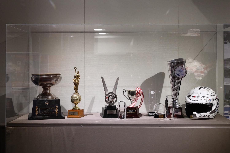 「WRCラリージャパンまであと1年!盛り上げイベント「ラリーミュージアムin岡崎」が岡崎市で開催」の13枚目の画像