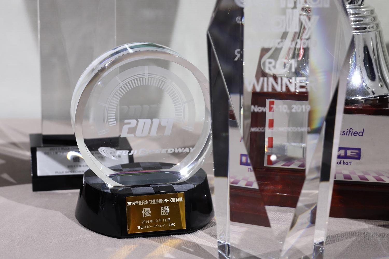 「WRCラリージャパンまであと1年!盛り上げイベント「ラリーミュージアムin岡崎」が岡崎市で開催」の14枚目の画像