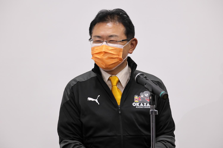 「WRCラリージャパンまであと1年!盛り上げイベント「ラリーミュージアムin岡崎」が岡崎市で開催」の20枚目の画像
