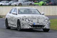 BMW i3_003