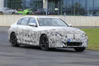 BMW i3_004