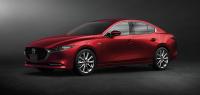MAZDA3が初の商品改良。経済性を維持しながら走る喜びを高め、既存車のアップデートも検討 - Mazda3_20201118_5