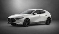 MAZDA3が初の商品改良。経済性を維持しながら走る喜びを高め、既存車のアップデートも検討 - Mazda3_20201118_7