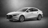 MAZDA3が初の商品改良。経済性を維持しながら走る喜びを高め、既存車のアップデートも検討 - Mazda3_20201118_8