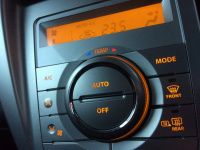 「なぜ燃費が悪くなる? ハイブリッドカーが苦手とする冬のドライブ」の3枚目の画像ギャラリーへのリンク