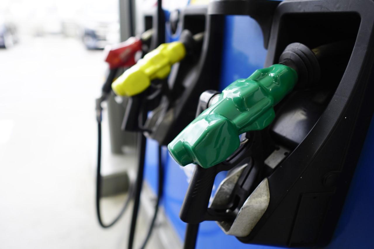 「なぜ燃費が悪くなる? ハイブリッドカーが苦手とする冬のドライブ」の2枚目の画像