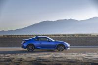「31カット公開!スバルBRZ新型がついにデビュー!新開発NAボクサー搭載」の31枚目の画像ギャラリーへのリンク