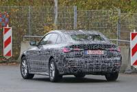 BMW 4シリーズ グランクーペ_011