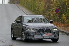 BMW 4シリーズ グランクーペ_003