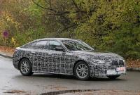 BMW 4シリーズ グランクーペ_005