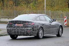 BMW 4シリーズ グランクーペ_009