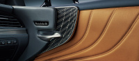 新型レクサスLSに採用された新ボディカラーの「銀影(ぎんえい)ラスター」とは?【新車】 - Lexus_LS_20201119_14