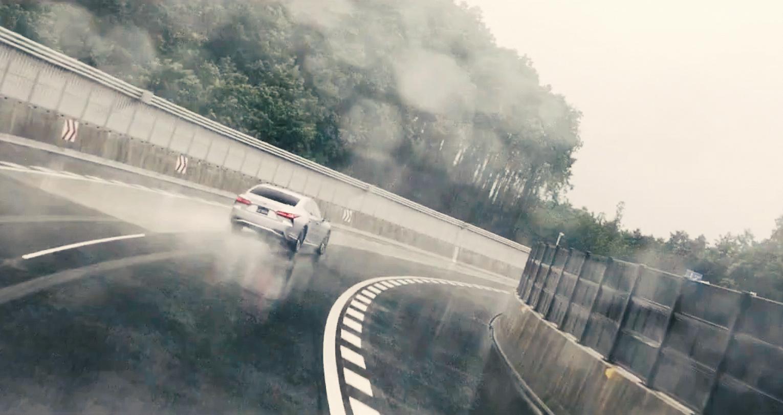 「レクサスLSがビッグマイナーチェンジ。乗り心地や静粛性の向上など、快適性をさらにアップ【新車】」の6枚目の画像