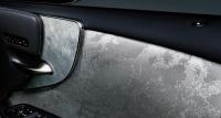 新型レクサスLSに採用された新ボディカラーの「銀影(ぎんえい)ラスター」とは?【新車】 - Lexus_LS_20201119_8