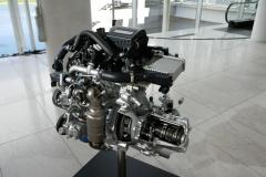 N-ONE_RS_turboengine