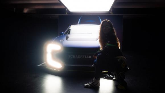 DTM_E-car_01