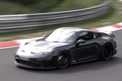 ポルシェ 911 GT3_001