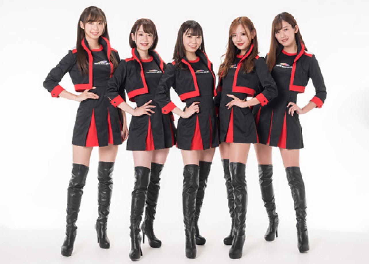 【東京オートサロン2021】今度のオートサロンはリアルとバーチャルで開催決定! チケット販売も新たに当日券はナシ!!