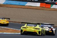 HIRIX GOOD DAY RACING AMG GT3