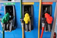 セルフスタンドに多い燃料の入れ間違いトラブルに要注意
