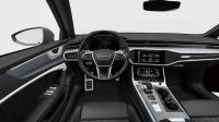 アウディ RS 6 アバント RS 7スポーツバック