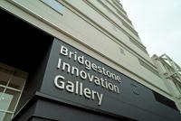 東京・小平でブリヂストンが新展示施設「Bridgestone Innovation Gallery」がオープン - BIG2020_0003
